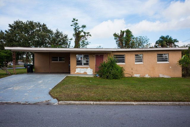 7219 DOMINION AVE, Orlando, FL 32807