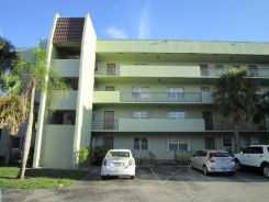 1638 Embassy Dr Unit 301 West Palm Beach, FL 33401