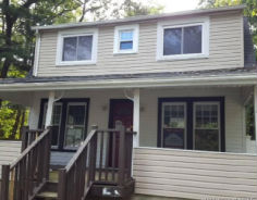 218 Echo Ave Miller Place, NY 11764