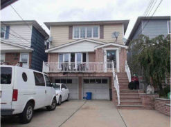49 W 7th St Bayonne, NJ 07002