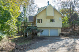 416 Mill Creek Rd Gladwyne, PA 19035