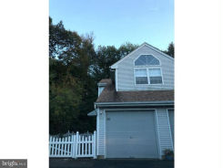 102 BIRCH HOLLOW DRIVE Bordentown, NJ 08505