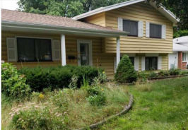 63 Sandstone Dr Rochester, NY 14616