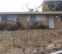 711 NW Lynwood Pl Grants Pass, OR 97526