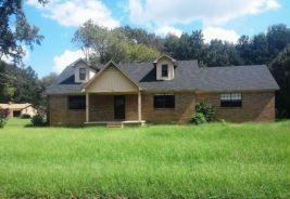 105 Pin Oak Dr Cabot, AR 72023