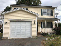 198 Oakville Ave Waterbury, CT 06708