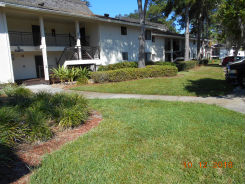 4947 Mill Pond Rd Unit 3101 Wesley Chapel, FL 33543