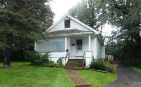 157-159 Meadowbrook Ave Youngstown, OH 44512