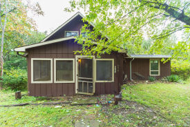 389 Osage Ln Rd Sugar Grove, OH 43155