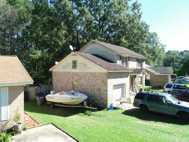 Single Family auction North Charleston, SC - 8044-NANTUCKETT