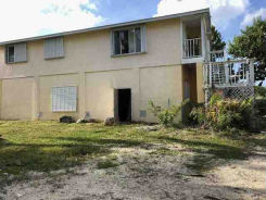 52 Cortez Ln Lower Matecumbe Key, FL 33036