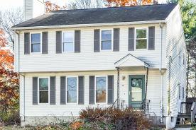 68 Ormonde Rd Methuen, MA 01844