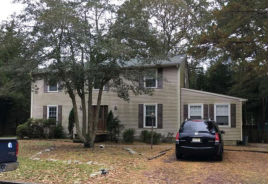 605 Sooy Ln Absecon, NJ 08201