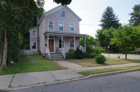 209 CENTER ST Hackettstown, NJ 07840