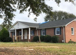 Home Auctions in South Carolina - Real Estate Auctions SC | Hubzu