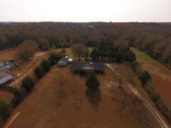 1128 CHAPMAN ROAD Fountain Inn, SC 29644