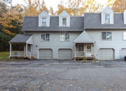 1229 Winsted Rd Unit 44 Torrington, CT 06790