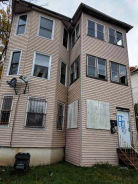 204 -206 Flatbush Ave Hartford, CT 06106