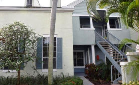 1000 Crystal Way Unit K Delray Beach, FL 33444