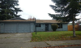 2350 SE 53rd Avenue Hillsboro, OR 97123
