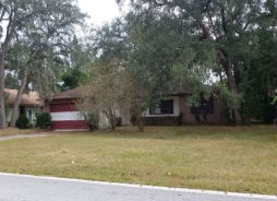 2140 Waterfall Dr Spring Hill, FL 34608