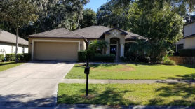 8812 Alafia Cove Dr Riverview, FL 33569