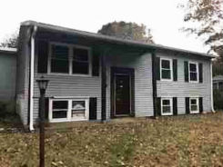 4 Fieldbrook Ave Clinton, CT 06413