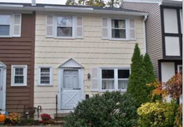 89 E Gate Ln Unit 89 Hamden, CT 06514