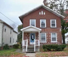 104 Spring St Windsor Locks, CT 06096
