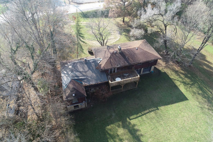 Single Family auction Indianapolis, IN - 806-E-EDGEWOOD-AVE