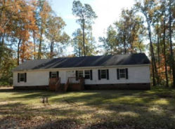 237 Pineneedle Cir Johnsonville, SC 29555