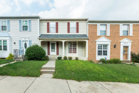 19359 Hottinger Cir Germantown, MD 20874
