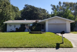 103 S Comet Ave Clearwater, FL 33765