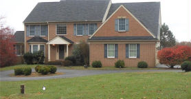 4425 OAKWOOD OVERLOOK CT Dayton, MD 21036