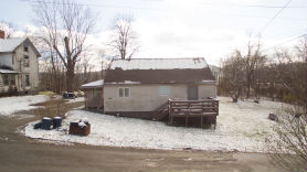 500 VIEW AVE Grant Town, WV 26574