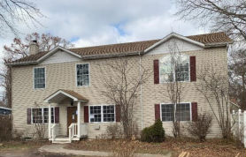 67 Elmwood Ave Selden, NY 11784