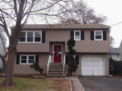 88 Pleasant Ave Iselin, NJ 08830