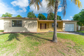 3920 Nw 34th Ter Lauderdale Lakes, FL 33309