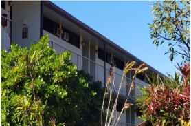 3750 Lower Honoapiilani Rd Unit 304 Lahaina, HI 96761