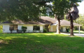 3600 Yucca Ave Moss Point, MS 39562