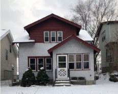 1044 Minnehaha Ave W Saint Paul, MN 55104