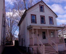 40 Home St Somerset, NJ 08873