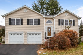 20 Sanford Ave Thomaston, CT 06787
