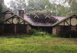 13 Chartres St Brandon, MS 39047