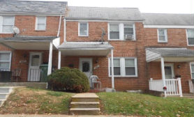 5969 Benton Heights Ave Baltimore, MD 21206