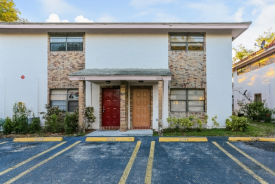 3536 Nw 116th Ter Coral Springs, FL 33065