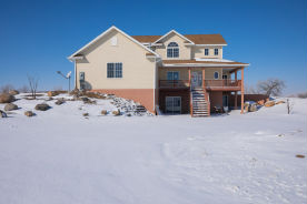7335 COUNTY ROAD 23 Fort Lupton, CO 80621