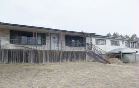 40355 E US Highway 160 Bayfield, CO 81122