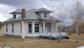 366 East 5th Ave Afton, WY 83110