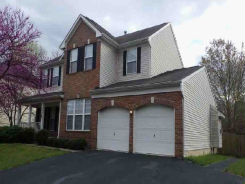 16907 Aspen Leaf Ct Bowie, MD 20716